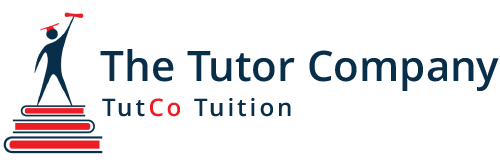 The Tutor Company